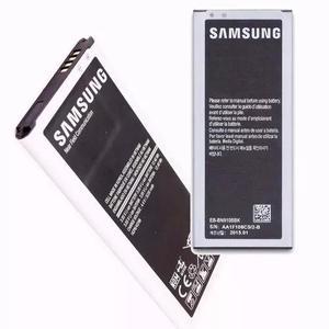 Bateria 100% original lacrado samsung galaxy note 4 sm-n910c