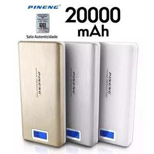563b2825431 Baterias portatil original 【 OFERTAS Junho 】 | Clasf