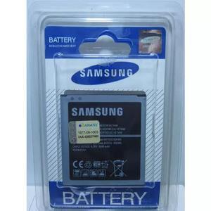 Bateria original samsung galaxy j2 prime sm-g532mt g532