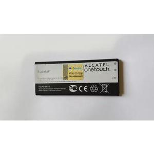 Bateria tli015m1 p/ alcatel one touch pixi 4 4034 orignal