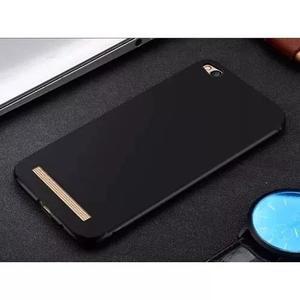 Capa case capinha celular redmi 5a tela 5.0+pelicula vidro