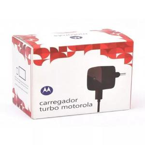 Carregador motorola turbo moto g maxx s6 original s7edge 1