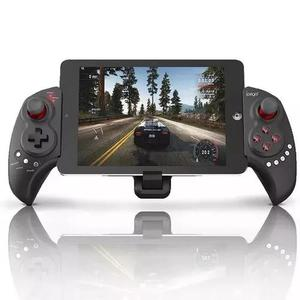 Controle game ipega joystick celular tablet android ios pc