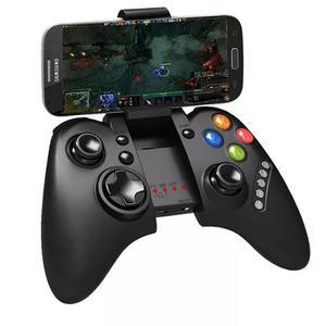 Controle joystick ipega 9021 game xbox android iphone pc cel