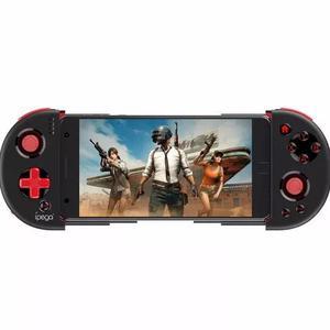 Controle joystick ipega 9087 android smartphone gamer