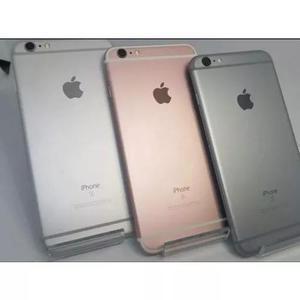 Iphone 6s 32gb novo vitrine original apple com garantia