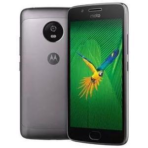 Motorola moto g5 xt 1676 16gb+3gb ram 5.0