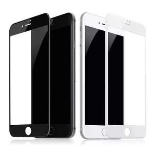 89d93873c14 Pelicula vidro apple 3d iphone 6s 6 7 8 plus x tela inteira