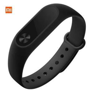 8b6c85c9a85 Relógio smartwatch xiaomi mi band 2 100% original novo