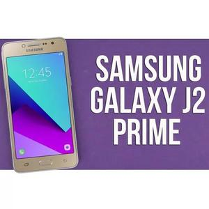 Samsung j2 prime 16gb 1,5gb - tela 5.0 - 2chips - aproveite