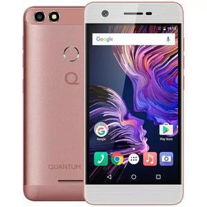 Smartphone you 32gb - rosa - preço black friday!!!