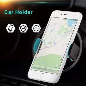 Suporte veicular saida ar smartphone carro celular gps