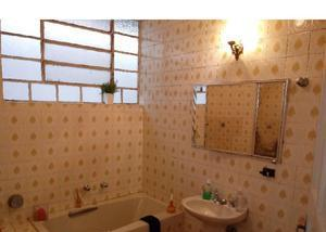 Casa 3 dormitórios jd.monte kemel,vila sonia