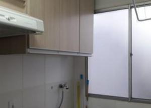 Apartamento 2 dormitórios estação metrô campo limpo 240