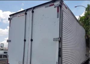 Caminhão, van, tratores
