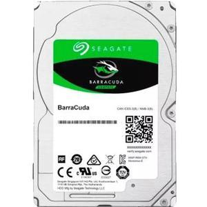 Hd 1tb Sata 6gb/s 7200rpm - 64mb 1000gb Seagate Desktop