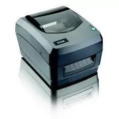 Impressora de gondola elgin l42 para codigo de barras