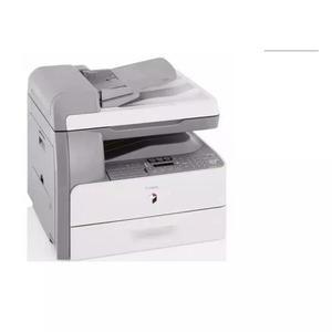 Impressora e copiadora canon 1023if - no estado