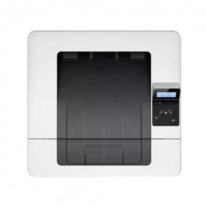 Impressora hp laserjet m402n 110v blanco