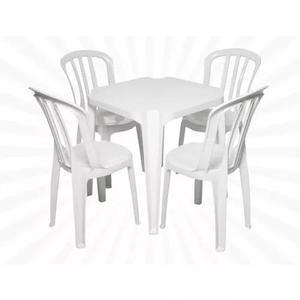 Locação de mesas e cadeiras sapopenba são mateus