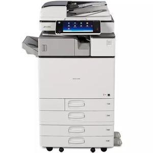 Multifuncional laser color a3 ricoh mpc3003 s