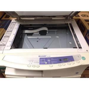 Peças para copiadora sharp digital al2030, al2040