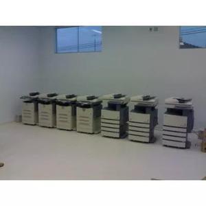 Peças para copiadora toshiba e-studio