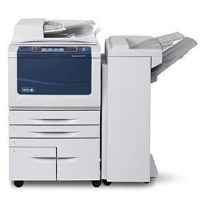 Xerox so 【 OFERTAS Agosto 】 | Clasf