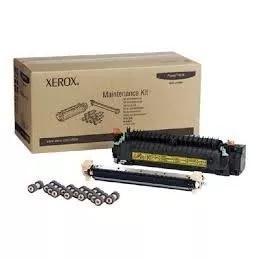 Xerox workcentre 4250 4260 110v 115r00063 kit novo