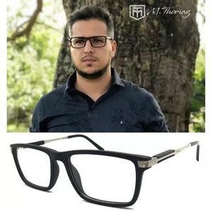 Armação oculos grau pr