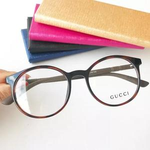 29af08bdde5d8 Armacao oculos gatinho   REBAIXAS fevereiro     Clasf