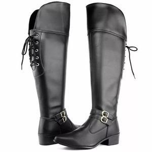 20293c2fe Sapato estilo bota 【 REBAIXAS Maio 】 | Clasf