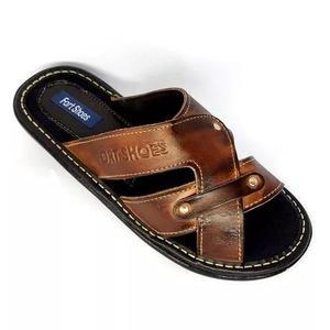 Chinelos sandalias masculino