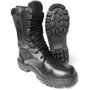 d05391a1a Coturno bota militar lateral 【 REBAIXAS Maio 】 | Clasf