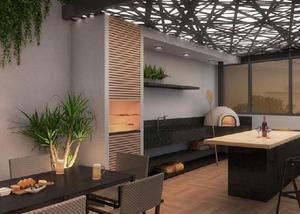 Lançamento tijuca 2 e 3 quartos,suite vaga e coberturas