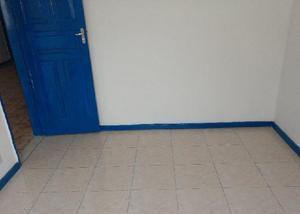 Sobrado 70m² - frente - fins comerciais - centro caxias