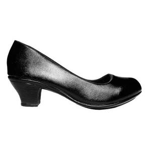 87ef8f616e Sapato couro tipo 【 REBAIXAS Julho 】 | Clasf
