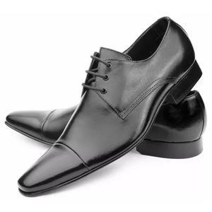 26379f187 Sapato cadarco 【 REBAIXAS Junho 】 | Clasf