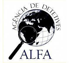 48)4042-9667 detetive particular alfa adultério em