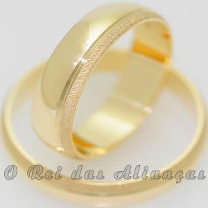 Alianças de casamento, alianças de noivado, alianças de