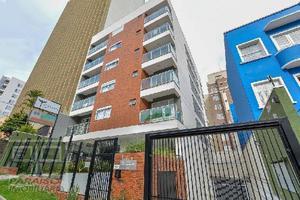 Apartamento · 31m2 · 1 quarto