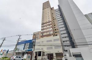 Apartamento · 41m2 · 2 quartos · 1 vaga