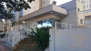 Apartamento · 73m2 · 3 quartos · 1 vaga