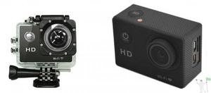 Camera powerpack pro-w2068