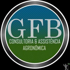 Gfb consultoria & assistência agronômica