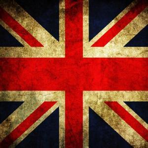 Traduções juramentadas inglês em bh com melhor preço e