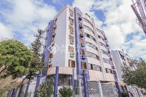 Apartamento · 83m2 · 3 quartos · 2 vagas