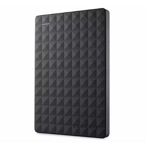 Gaveta case para hd de notebook seagate usb 3.0/2.0 original