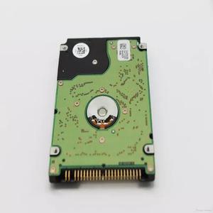 Hd 2.5 80gb ide pata 5400rpm hitachi p/ notebook nfe oferta.