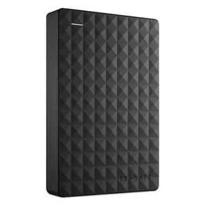 Hd externo 2tb portatil seagate samsung expans ps4/xbox one